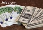 Krijg financiering voor uw bedrijf!