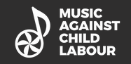 music_agains_child_labour Componeer mee tegen kinderarbeid